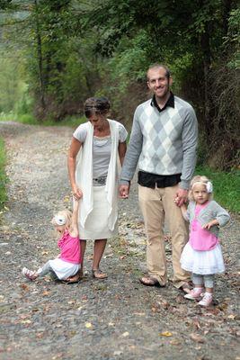 Barkman Family 241