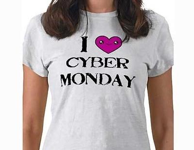 cyber-monday-tshirt